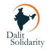 Dalit Solidarity