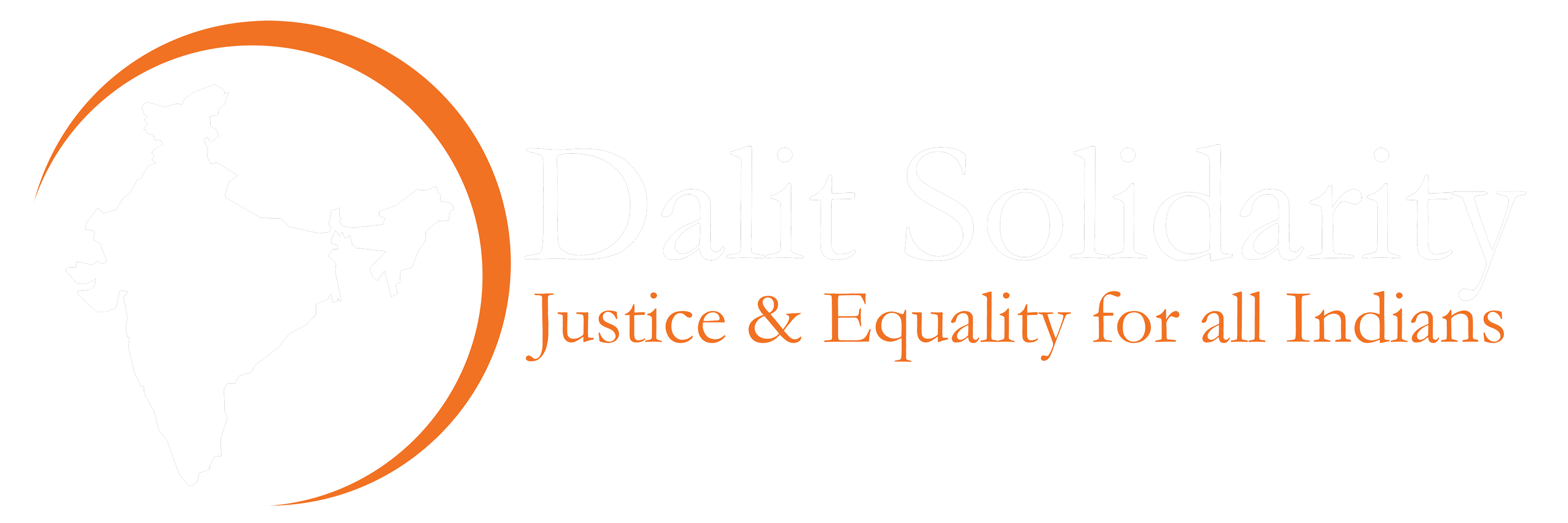 Dalit Solidarity, Inc.
